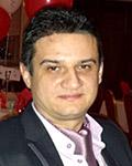 GeorgeBratulescu
