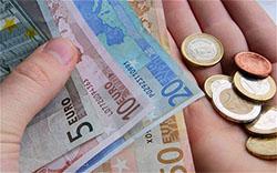 Costurile vieṭii în Irlanda