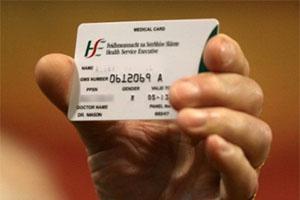 medicalcard