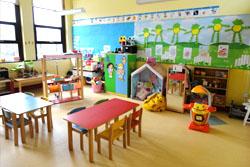 Sistemul de educaţie din Irlanda