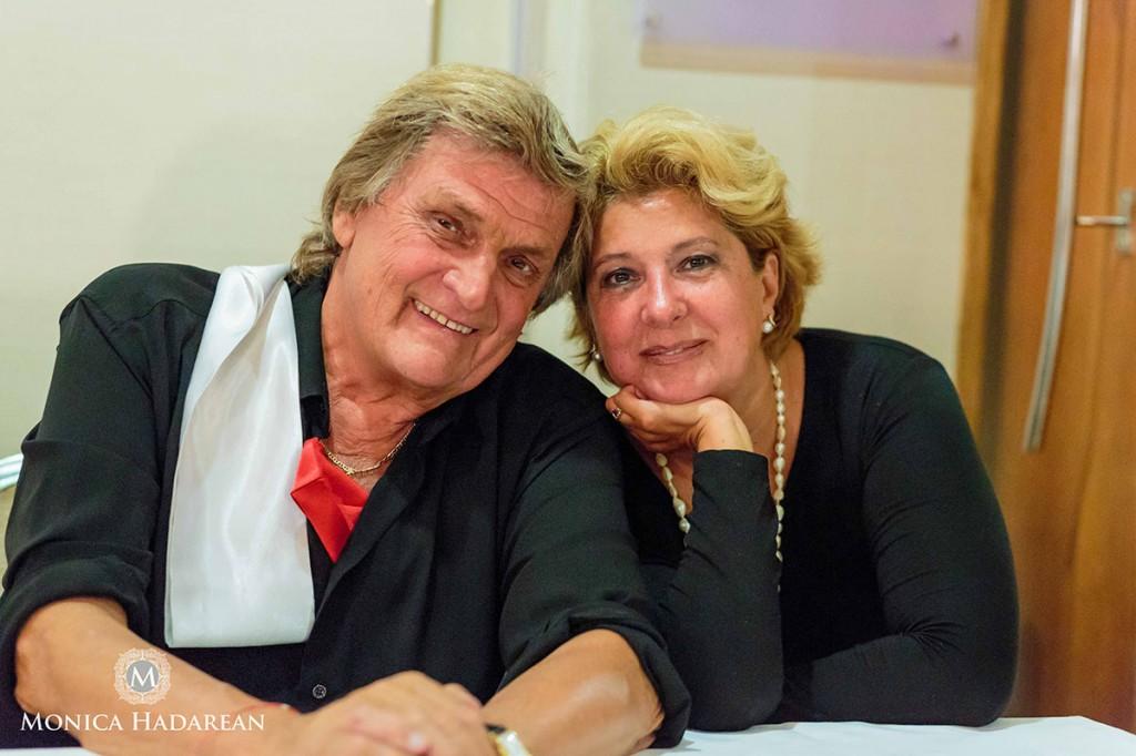 Florin Piersic 2014