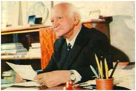 Henri Marie Coandă